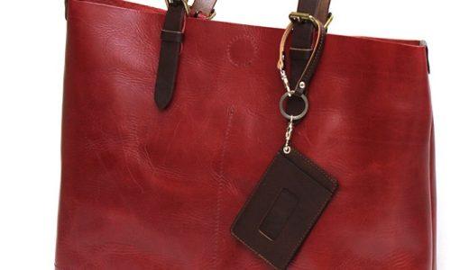 新生活にぴったりのパスケースはいかがですか? 革小物の札幌革職人館