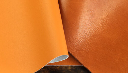 合皮は劣化が早い!購入前に知っておきたい合皮と本革の特徴とは?